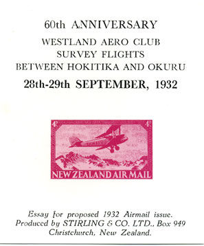 60th Wedding Anniversary Gifts New Zealand : 60th Anniversary